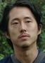 Season seven glenn rhee