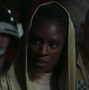 Senadora Pamlo - Rogue One