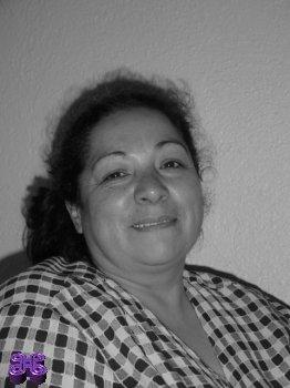 Vicky Burgoa