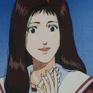 Yoko Shimamura