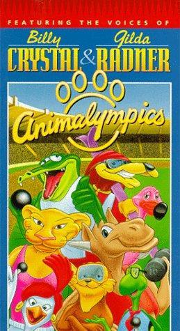 Animalympicos