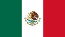 Bandera México.png