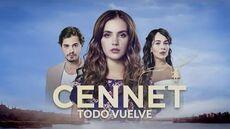 Cennet_todo_vuelve_-capitulo_1_en_Español_Latino