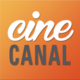 Cinecanal logo 2016.png