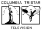 Columbia tristar television logo.png