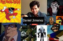 Daniel Jimenez.jpg