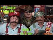 El Show De Super Mario Bros - 03 - Líos Al Vapor