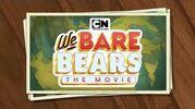 Escandalosos la película Trailer Escandalosos Cartoon Network