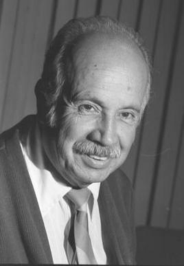 Humberto Valdepeña