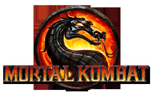 Mortal Kombat (franquicia)