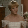 Mary Stuart Masterson in Chances Are