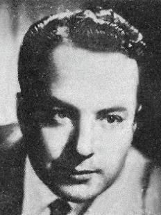 Pepe Ruiz Vélez