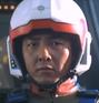 UTUG-Toshiyuki