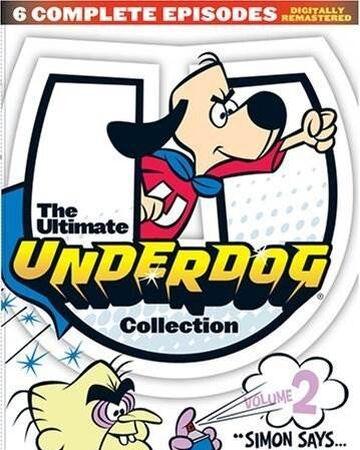 Underdog poster.jpg