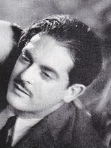 Joaquín Busquets