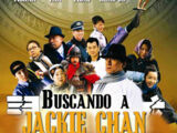 Buscando a Jackie Chan
