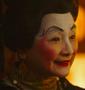 Casamentera Mulan