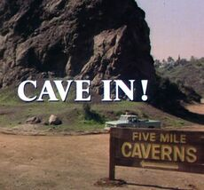 Cave In -1983 -1a2.jpg