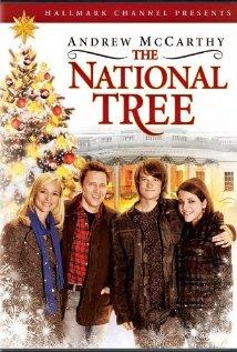 El árbol nacional