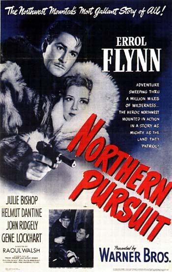Perseguidos (1943)