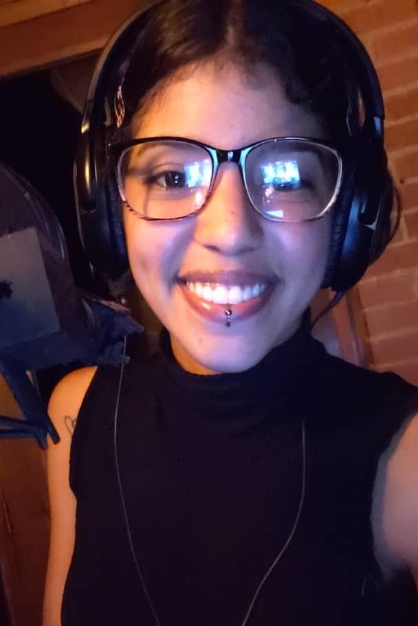 Paola Marcano