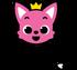 Pinkfong 2020 logo.png