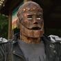 Robotman Doom Patrol S1