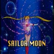 Sailor Moon S eyecatch 1