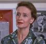 Sra.Douglas