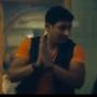 10 Maleante 2 - Singh Hartihan Bitto - Lost in Hong Kong