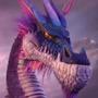 1 dragon