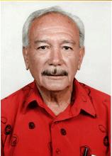 Alfredo Lara