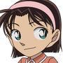 Ayumi Yoshida - Detective Conan