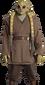 Kit Fisto STAR WARS