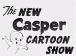 El nuevo show de Gasparín