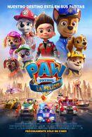 PAW Patrol The Movie poster.jpg