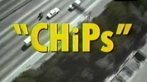 Patrulla_Motorizada_(CHiPs)_-_Serie_de_TV_(Intro_Español_Latino)