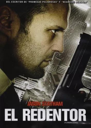 El redentor (2013)