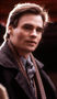 Robert Sean Leonard in Swing Kids
