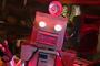 Robot-SB