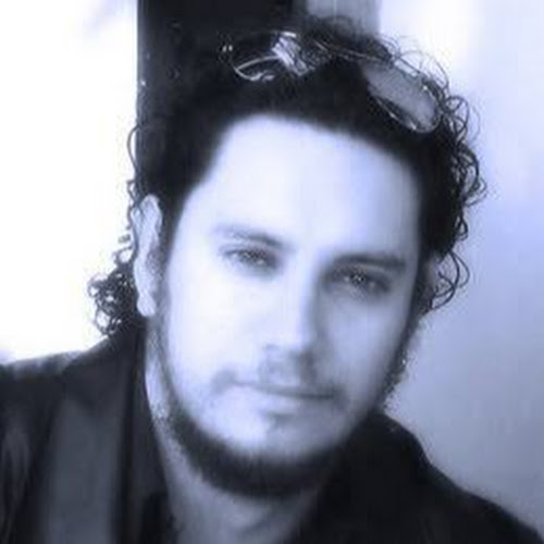 Óscar Miranda