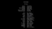 13RW2 créditos EP5a