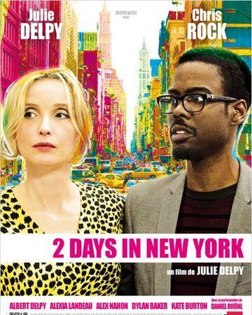 2-days-in-new-york-poster-julie-delpy-chris-rock.jpg
