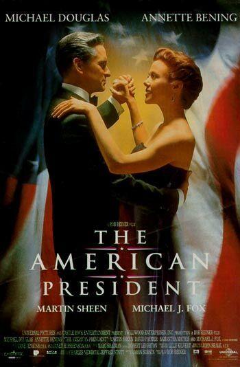 Mi querido presidente