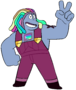 Bismuth from S.U. Future