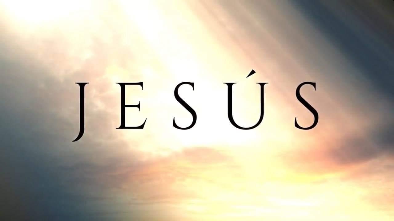 Jesús (telenovela brasileña)