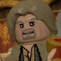 LegoLODRTheoden