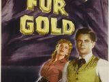 La fiebre del oro (1949)