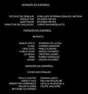 MarcoPolo Ep2 Creditos