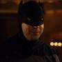 Movie 43 Batman